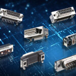ERNI D-subminiature connectors now part of comprehensive range from Provertha
