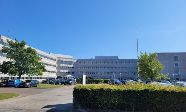 Ultra-low power wireless network technology leader moves to new premises to enable business expansion