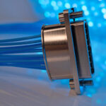 Nicomatic launches new DBMM Series micro connectors for space-constrained mil-aero, missile and radar systems
