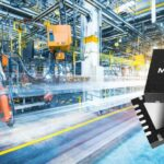 New Ethernet PHYs Enable Multidrop Bus Architecture, Enhancing Industrial Networks' Scalability and Functionality